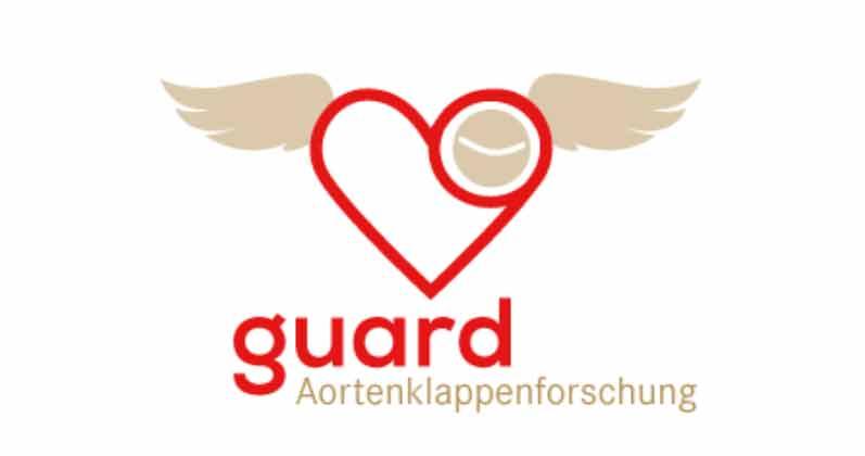 guard net