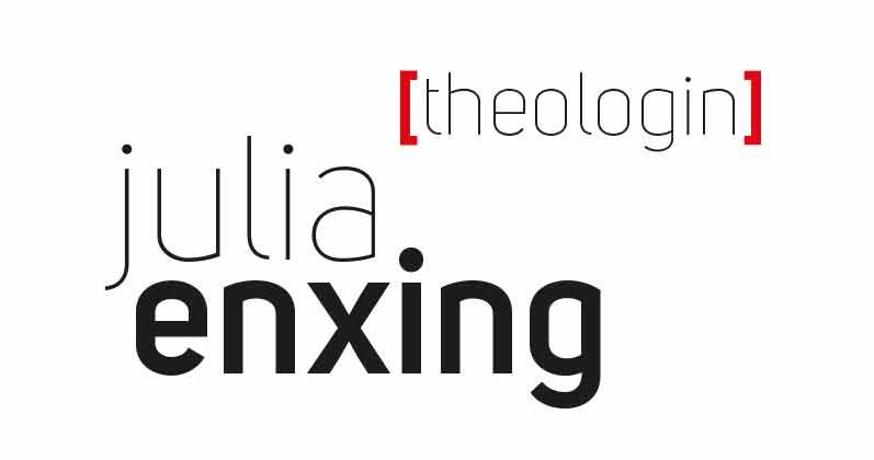 Julia Enxing