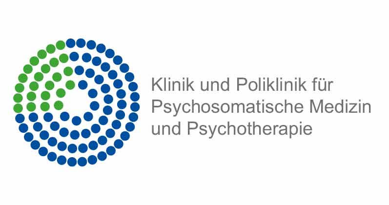 Klinik und Poliklinik für Psychosomatische Medizin und Psychotherapie